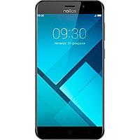 Смартфон TP-LINK Neffos C7 Dual Sim (grey)