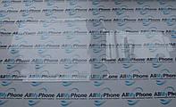 Пластиковая упаковка коробки Apple iPhone X US версия