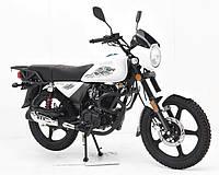 Мотоцикл Hunter Wolf N200, фото 1