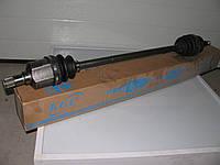 Вал приводной передний правый HYUNDAI TUCSON 49500-2E500