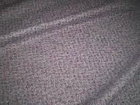 Ткань шерстяная пальтовая, шерсть