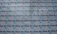 Пластиковая упаковка коробки Apple iPhone 7 Plus / 8 Plus US версия