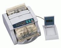 Счетчик банкнот, Royal RBC —1000, купюросчетная машина