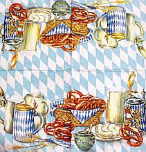 Салфетки декупажные Пиво 386