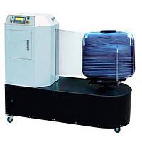 Обмотувальник багажа XL-01