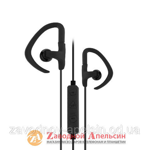 Bluetooth гарнитуры для телефонов и смартфонов - купить в Украине ᐉ ... c7ed98159514f
