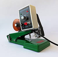 Датер ручной DY-6