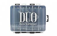 Коробка DUO Reversible Box 145