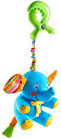 Игрушка-подвеска Слоненок Элли Tiny Love (1106300458)