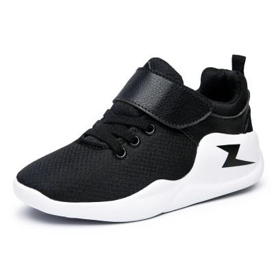 Кросівки на липучках Z