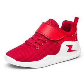 Кросівки на липучках Z, фото 2