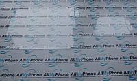 Пластиковая упаковка коробки Apple iPhone 7 / 8 US версия
