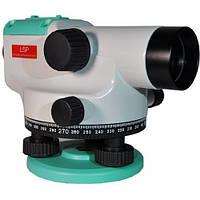 Нивелир оптический LSP LX-32