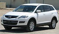 Лобовое стекло Mazda CX-9 (2007-)