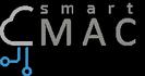 smart-MAC
