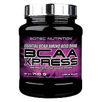 Аминокислоты BCAA XPRESS 700грамм