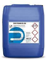 Моющее средство Dr Foam D.30