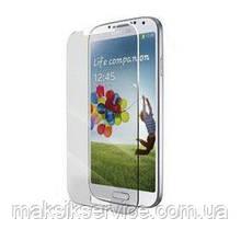 Защитное стекло Samsung S4 I9500