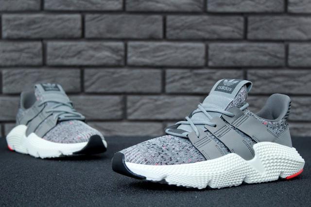 Кроссовки Adidas Prophere фото