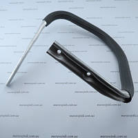 Ручка боковая для бензопил Husqvarna 362,365,371,372, фото 1