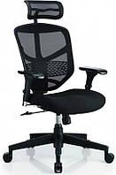 Victorio Bellini Кресло компьютерное офисное Comfort Seating Enjoy Budget