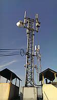 Аренда антенны мобильной связи Троещина