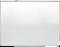 Доска магнитная сухостираемая 90х120см,(BM.0003)