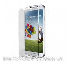 Защитное стекло Samsung S5 G900