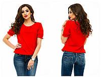 fd77aba0d4d Выгодные предложения на Красивые блузки рубашки оптом в Украине ...