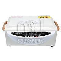 Высокотемпературный сухожаровой шкаф для стерилизации KH-360B Lilly Beaute на 500 Вт