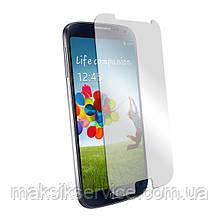 Защитное стекло Samsung S2 I9100