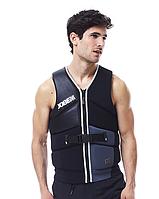 Жилет страховочный Unify Vest Men Black JOBE