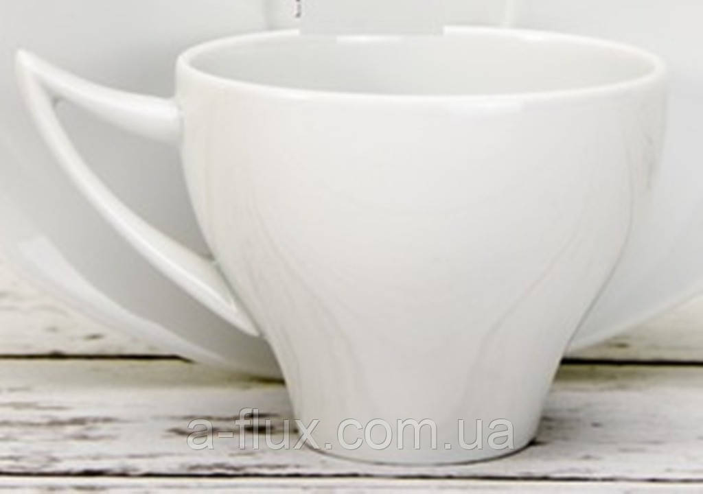 Чашка Koliber 100 мл