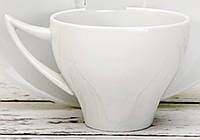 Чашка Koliber 100 мл , фото 1