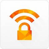 Avast SecureLine Multi-device