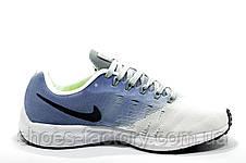Беговые кроссовки в стиле Nike Zoom Elite 9, Mens, фото 3