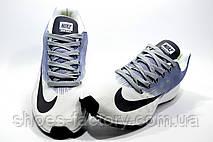 Беговые кроссовки в стиле Nike Zoom Elite 9, Mens, фото 2