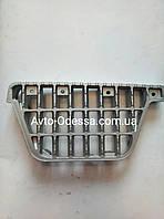 Подножка (алюминий) JAC 1020 (Джак)