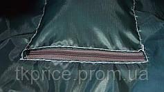 Стильная эко сумка , фото 3