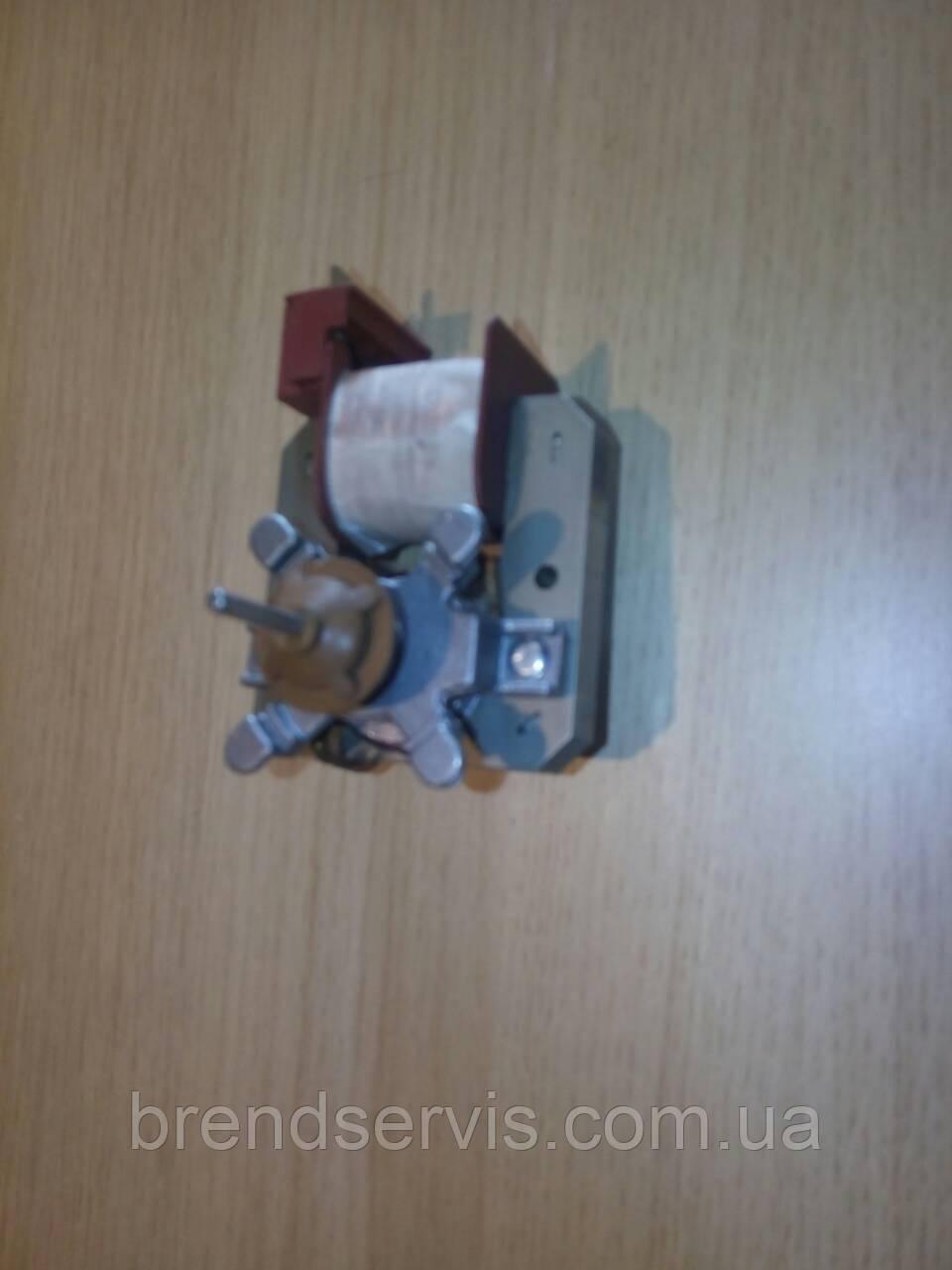 Мотор для плиты, 32324B11