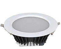 Светодиодный светильник EL-LED-Downlight-20W