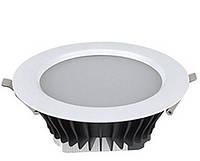 Светодиодный светильник EL-LED-Downlight-40W, фото 1
