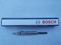 Свеча накала Bosch 0250202023