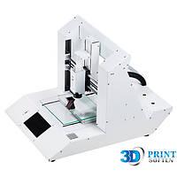 Chocola3d | 3Divoprint| 3D принтер
