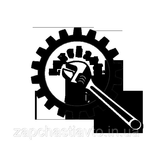 """Свеча AT E7RC скутер 2Т (1 шт) - """"Zapchastiavto"""" в Запорожье"""