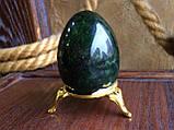 Яйце з нефриту, фото 4