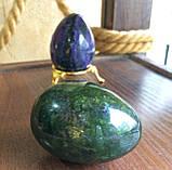 Яйце з нефриту, фото 2
