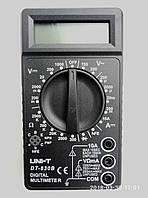 Цифровой мультиметр UNI-T DT830B