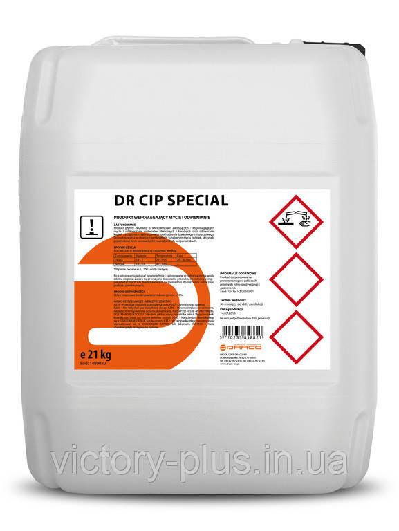 Пеногаситель Dr Cip Special