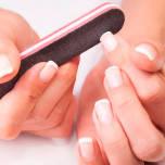 Уход за ногтями: выбираем пилочку для ногтей